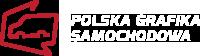 Polska Grafika Samochodowa